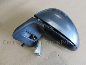 Зеркало на Citroen C4 (2005-2011)