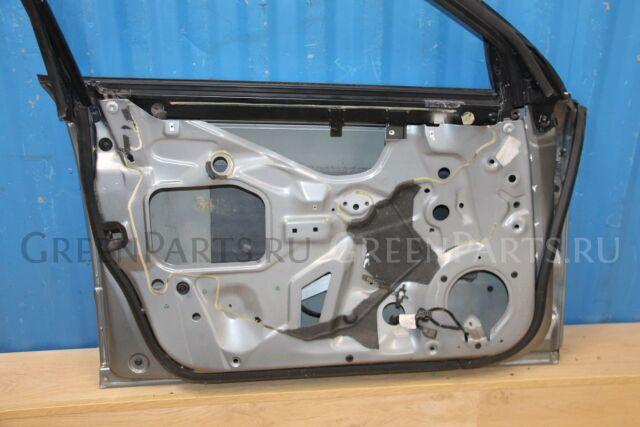 Дверь на Audi A4 (B7) (2004-2008)