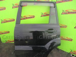 Дверь на Toyota Land Cruiser Prado GRJ120,GRJ120W,GRJ121W,GRJ125,KDJ120,KDJ120W,KDJ12
