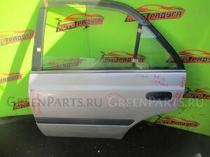 Дверь на Toyota Carina AT210,AT211,AT212,CT210,CT211,CT215,CT216,ST215,AT