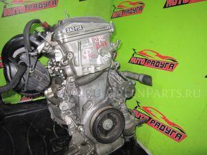 Двигатель на Toyota Avensis AZT250,AZT251W,AZT251, AZT251W 2AZ-FSE