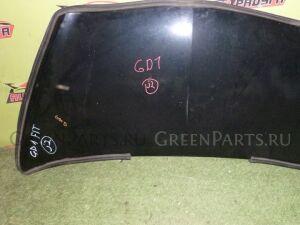 Капот на Honda FIT,JAZZ,FIT, JAZZ GD1,GD2,GD3,GD4