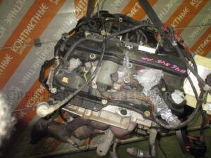 Двигатель на Bmw 3-SERIES E46 N42B20A