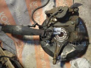 Ступица на Honda Inspire CP3 J35A ABS