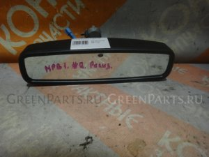 Зеркало салона на Ford Focus 3 MK3 MGDA