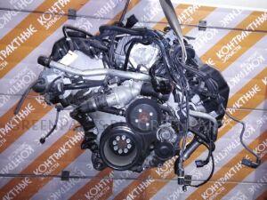 Двигатель на Bmw 5-series,m5 E60 N62B44A