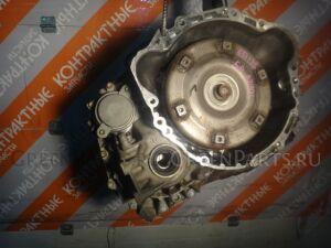 Кпп автоматическая на Toyota Ceres AE100 5A A240L