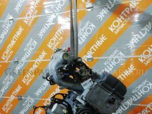 Двигатель на Nissan Ad,Almera,Bluebird,Sunny,Wingroad,Bluebird Sylphy QG15DE