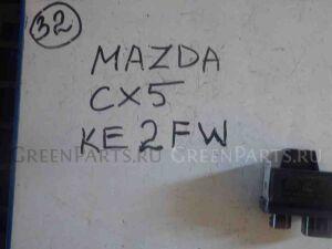 Реле на Mazda Cx-5 KE2FW sh0118650