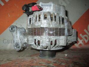 Генератор на Ford Fiesta CBK FYJA A005TA7792