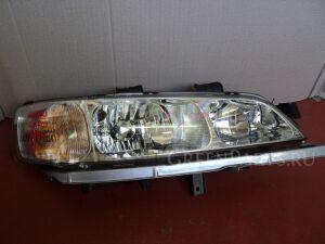 Фара на Honda Accord Wagon CF7 7637