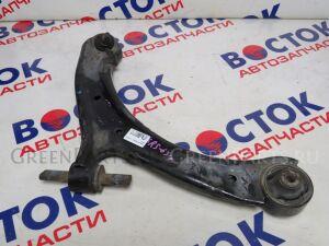 Рычаг на Honda Stepwgn RK7