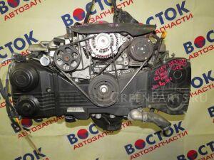 Двигатель на Subaru Impreza GH2