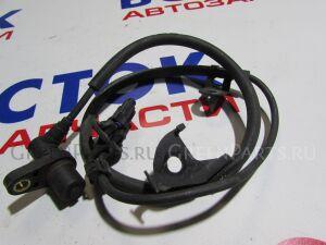 Датчик abs на Toyota Vitz SCP13