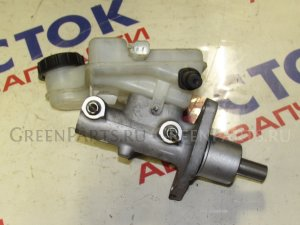Главный тормозной цилиндр на Mazda Axela BK5P