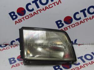 Фара на Mazda Bongo SK82M P0220