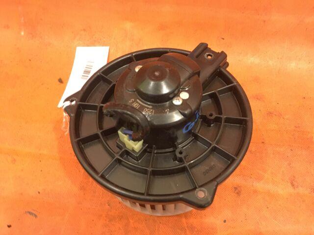 Мотор печки на Honda Accord CF3, CF4, CF5, CL1, CL3