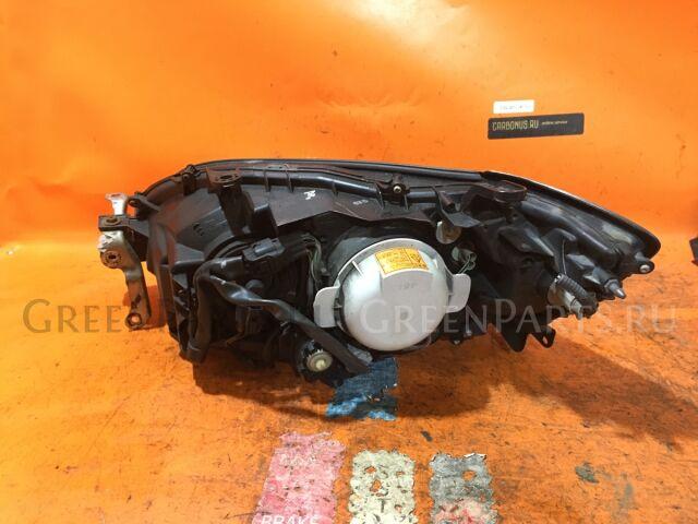 Фара на Subaru Legacy Wagon BP5 100-20791