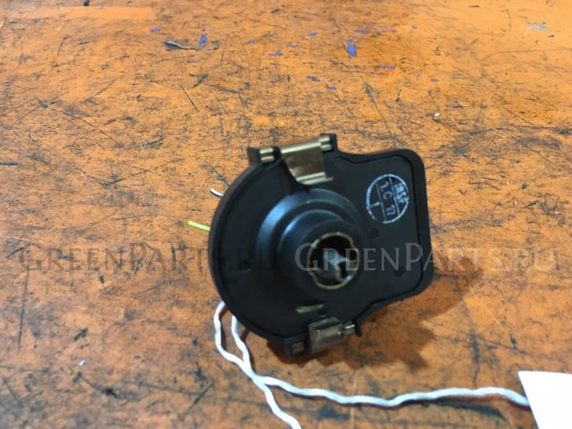 Датчик на Lexus GS350 GRL10, GRL10L, GRL12, GRL15, GRL15L, GRL16, GRS191