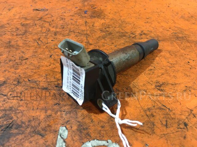 Катушка зажигания на Toyota PIXIS MEGA LA700A, LA710A KF-VE, KF-VET