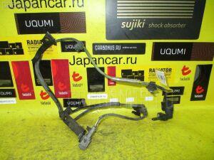 Датчик abs на <em>Toyota</em> <em>Fj</em> <em>Cruiser</em> GSJ10L, GSJ15L, GSJ15W