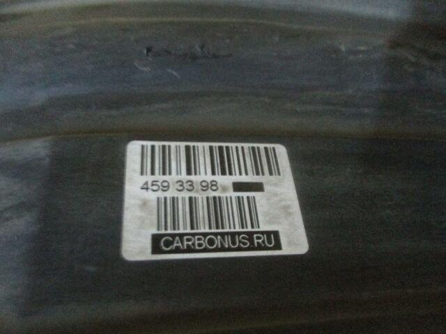 Подкрылок на Honda FREED SPIKE GB3 L15A