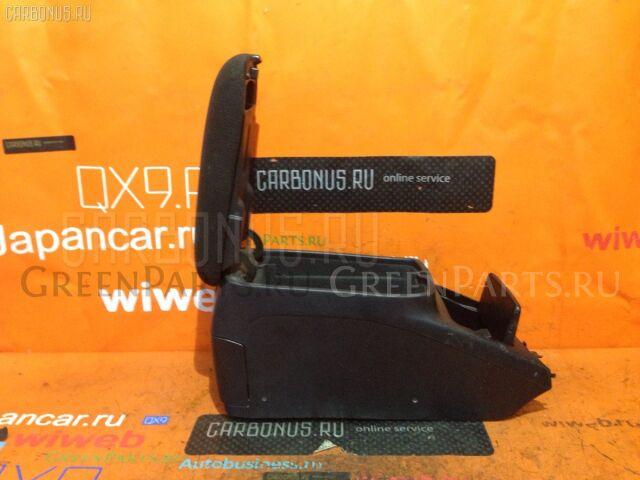 Бардачок на Toyota Mark II GX110