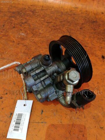 Насос гидроусилителя на Toyota Opa ACT10 1AZ-FSE