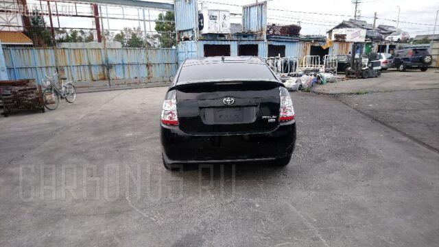Датчик регулировки наклона фар на Toyota Prius NHW20