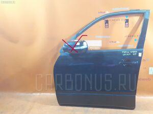 Дверь на Suzuki Escudo TDA4W