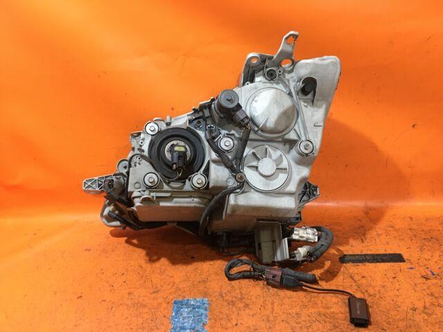 Фара на Toyota Crown GRS182 30-313