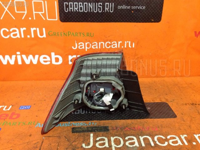 Стоп на Toyota Crown GRS180 30-303