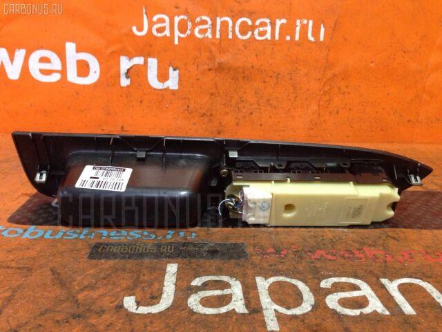 Блок упр-я стеклоподъемниками на Toyota Verossa GX110