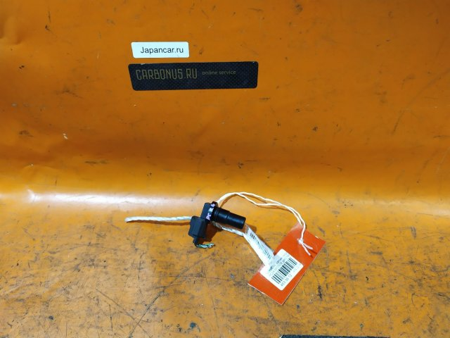 Датчик скорости на Nissan Tino HV10, PV10 QG18DE, SR20DE