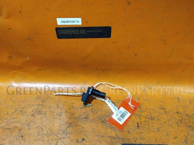 Датчик скорости на Nissan Liberty PM12, PNM12, RM12, RNM12 QR20DE, SR20DE