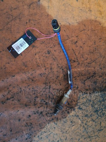 Лямбда-зонд на Mercedes Benz MCLASS W163154 112942