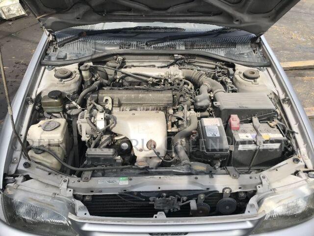 Дверь на Toyota Caldina ST191G