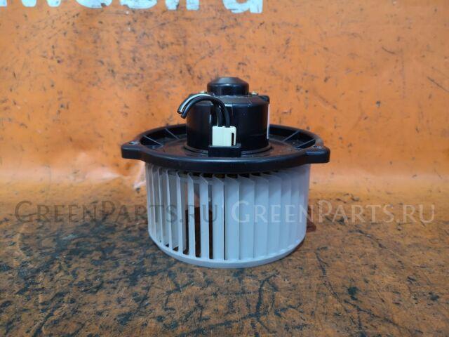 Мотор печки на Toyota Caldina AZT241W, AZT246W, ST246W, ZZT241W