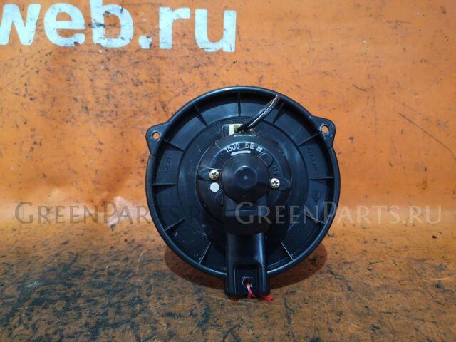 Мотор печки на Toyota Premio AZT240, NZT240, ZZT240, ZZT245