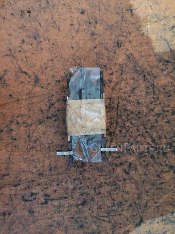 Тормозные колодки на Nissan Wingroad JY12, NY12, Y12