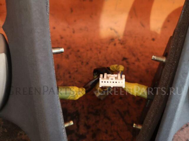 Зеркало двери боковой на Nissan Cedric MY34