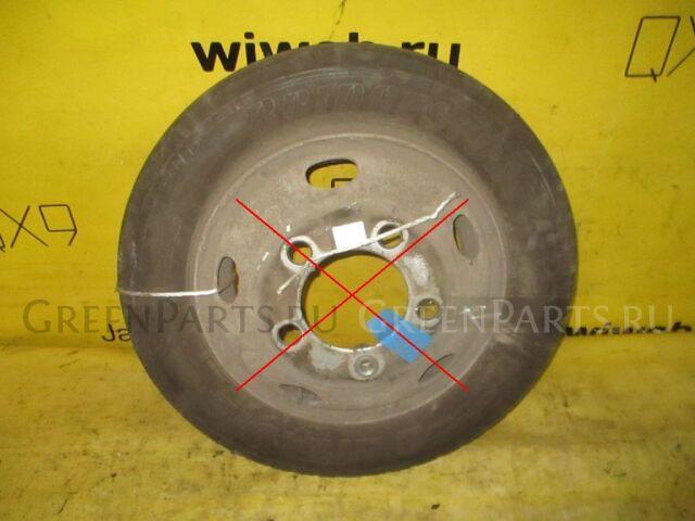 шины BRIDGESTONE R205 205/65R16LT летние