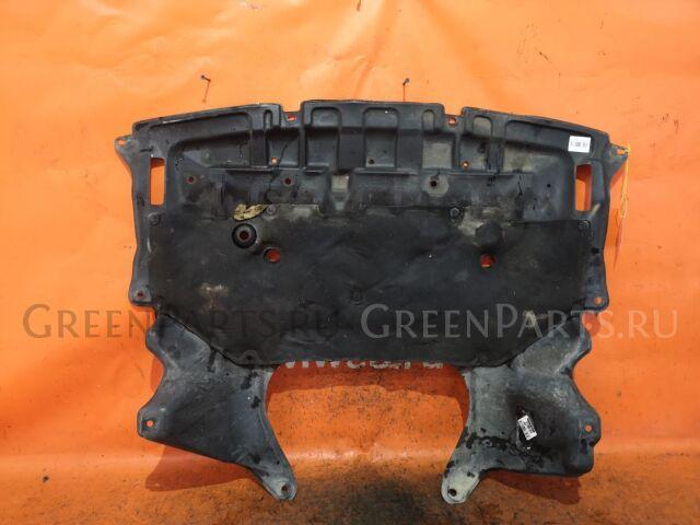 Защита двигателя на Toyota Mark II GX100, JZX100, JZX101, LX100