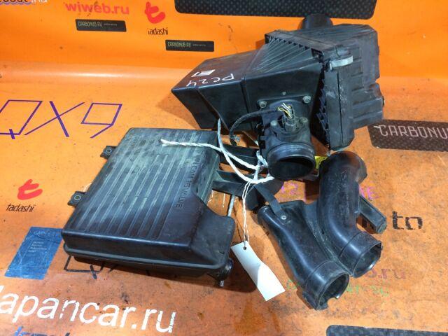 Корпус воздушного фильтра на Nissan Serena PC24 SR20DE