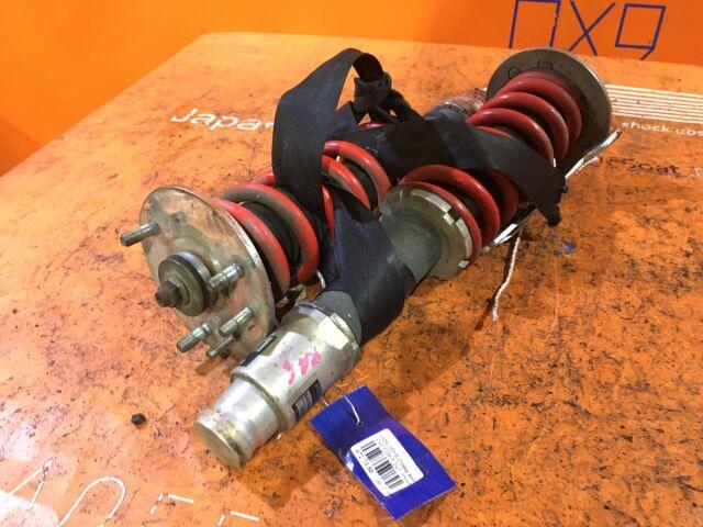 Стойка амортизатора на Honda Inspire UA4, UA5 J25A, J32A