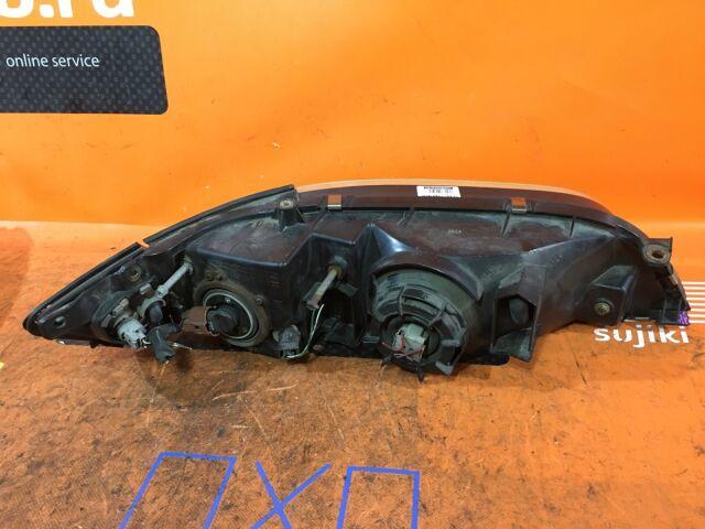 Фара на Toyota Mark II GX90 22-219