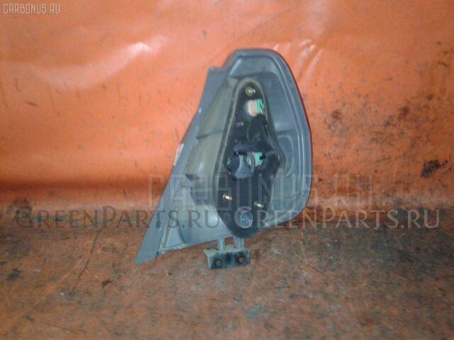 Стоп на Honda Fit GD1 4949