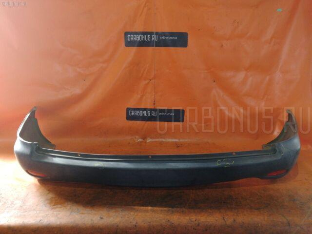Бампер на Nissan Ad Van VY11 93-10901