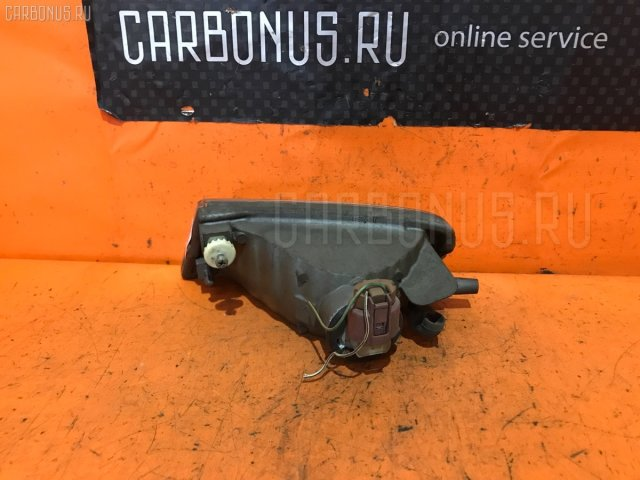 Туманка бамперная на Toyota Crown JZS175 30-269
