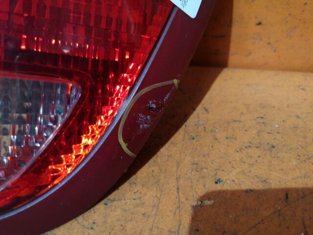 Стоп на Nissan Expert VEW11 220-24892